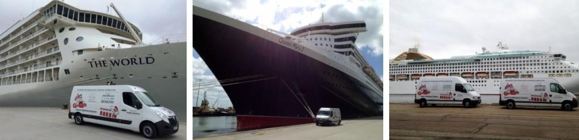 Ship Montage-002