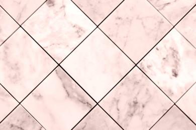 Ceramic Tile Sealing